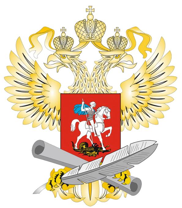 logo-minobr